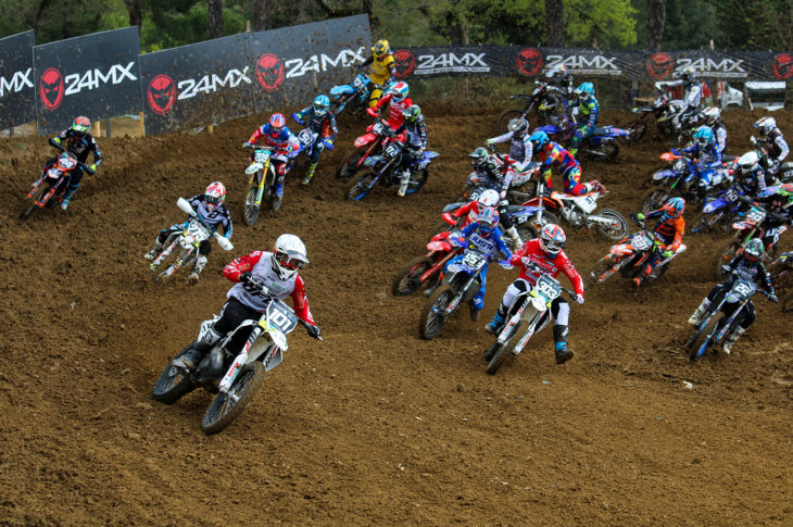 Gaerne Online Il miglior negozio motocross in Italia 24mx.it