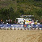 partenza (ph. Gianfranco Passera - Motocrossaddiction)