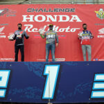 Podio challenge Mx2 (ph. Mxreport)
