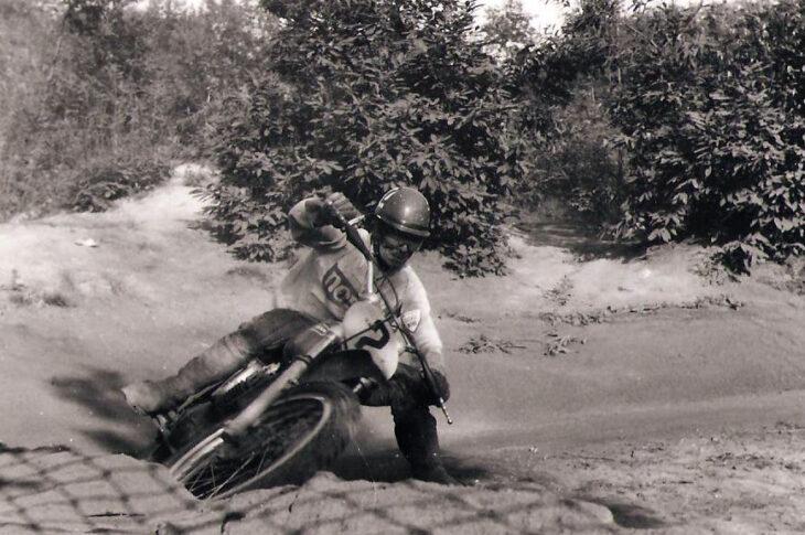 Emilio Ostorero