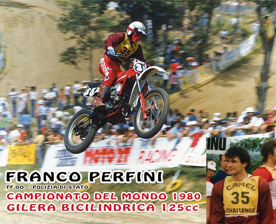 Franco Perfini