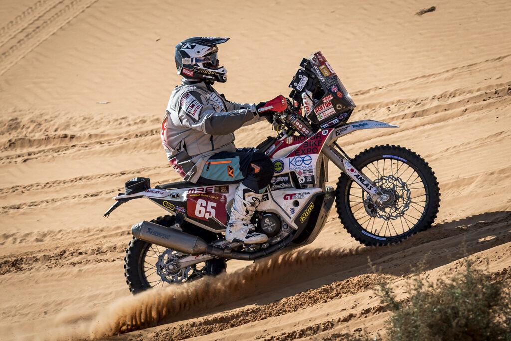 Franco Picco - ph. RallyZone (2)