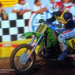 Corrado Maddii