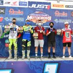 I campioni italiani 2021 - ph. Mxreport